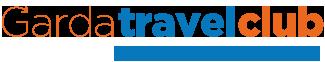Garda Travel Club