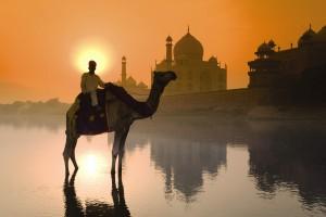 India_2697_1835