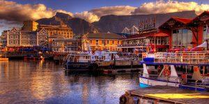 Cape-Town3